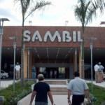 sambil maracaibo 2