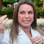 """Los pasados comicios El Gobierno de Chávez exigió entonces a Perú la """"captura"""" y entrega de Rosales, y posteriormente llamó a consultas a su embajador en Lima."""
