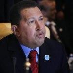 """Chávez aseguró que, para llevar a cabo esta medida, se comunicó con la presidenta del Parlamento, Cilia Flores: """"Hay un conjunto de leyes que quiero y necesito dictar con rapidez"""", dijo"""