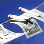 lavado dolares 2