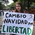 Al igual que en China, es posible que en Venezuela quieran establecer una central de comunicaciones con la capacidad de interceptar y bloquear cualquier información.