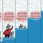 lluvias weil 2