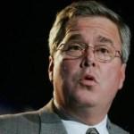 Buchito; recibió la ovación más ruidosa del público, predominantemente republicano, cuando se le presentó en la ceremonia para juramentar al nuevo mandatario regional Rick Scott.