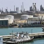 Las cifras oficiales indican que en dos años la producción de crudo disminuyó 16,7% al bajar a 2,6 millones de barriles diarios.