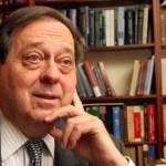 """Pedro Nikken: """"Nos encontramos en un punto de quiebre de los valores de la democracia"""""""