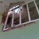 """La explosión en CAVIM """"afecto"""" a los vecinos de caña de azucar en la UD-14"""