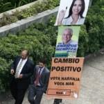 elecciones 4