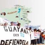 Declive productivo, deudas laborales y conflictividad política encienden a Guayana.