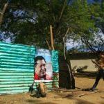 El año que viene Chávez se ocupará más de lo social porque hay elecciones y espera tener votos como cosecha.