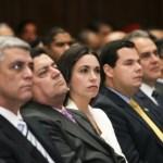 Consideran poco probable que la oposición crea que Chávez se convirtió en un líder benevolente.