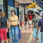 La temporada de diciembre no cubrió las expectativas de operadores turísticos que esperaban la llegada de más de 300.000 personas.