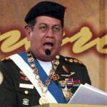 Henry Rangel Silva 3