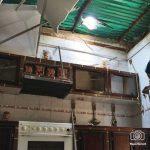 El material de guerra ha sido localizado en viviendas del sector La Coromoto, Base Sucre, José Félix Ribas, El Refugio, La Candelaria y El Limón.