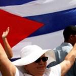 Una ola de revueltas populares desenmascara el carácter despótico de algunos regímenes y genera cambios de paradigma. ¿Podría el tsunami llegar hasta Venezuela y la isla de Castro?
