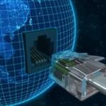 La red está asistiendo recientemente a un aumento de la censura en la red y a la superposición de los intereses nacionales a los de los usuarios de todo el mundo.