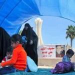 Uno de los hijos del dirigente libio Muamar al Gadafi, Jamís, asesinó hace unos días a uno de los líderes de la tribu pro gubernamental Al Muqarha.