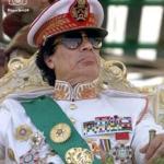 Gadafi se mostró escéptico y negó que haya aprobado alguna mediación con Chávez.