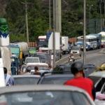 Diputados de Táchira denunciaron que el estado no ha recibido recursos para atender emergencia por lluvias.