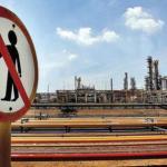 El gasoducto entre Colombia y Venezuela es operado por Ecopetrol y la estadounidense Chevron.