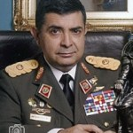 "Vivas está bajo régimen de ""presentación""."
