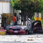 México cuenta, desde 2006, más de 28.000 víctimas de la guerra del narcotráfico y la delincuencia organizada. Antes de que sea tarde, expertos llaman a poner un parado a los nuevos grupos que trafican en el país.
