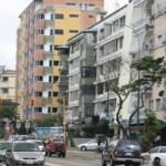 Aquellas constructoras que destinen 25% de la viviendas nuevas al alquiler, al décimo año deberán vender las unidades a los inquilinos.