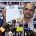 Diputados de oposición se reunirán con la Fiscalía colombiana.