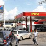"""""""La gasolina será la próxima megacrisis energética venezolana en virtud de los problemas que afronta Pdvsa para garantizar el suministro al mercado interno de hidrocarburos"""", advierten."""