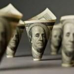 """Varios factores """"conspiran"""" contra un buen desempeño de la moneda estadounidense."""
