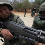 La reforma del ordenamiento militar es la cuarta que se realiza en los últimos cinco años.