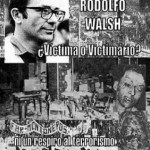 rodolfo walch