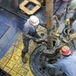 """Petroleum Intelligence advierte que """"llegó a su fin"""" el esfuerzo por presentar al mundo las cifras de producción y exportación."""