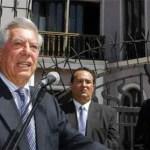 """""""Ollanta Humala y Keiko Fujimori ponen en peligro el sistema"""""""
