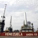 Expertos consideran que a lo sumo Venezuela está produciendo 2.300.000 barriles de petróleo al día,