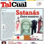 portada satanas