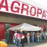 Productores aseguran que con la expropiación empeoró la situación del agro.