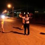 Cortes cambian cotidianidad del venezolano la situación es desesperante porque además hay fallas eléctricas a cualquier hora del día.
