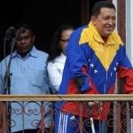 """Un especialista cubano habla sobre el caso de Chávez, el que le aseguró que sufre de un cuadro de """"diverticulitis y peritonitis, que devino en un absceso pélvico"""""""