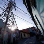 Conindustria asegura que los planes para instalar plantas eléctricas en las empresas no se completaron por culpa de los organismos estatales.