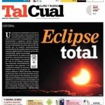 portada eclipse