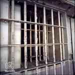 presos-carcel-politicos