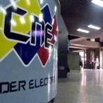 Trabajadores alegan que la cúpula del Poder Electoral pretende controlar el Fondo para usarlo políticamente.