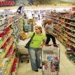 Los comercios que vendan productos por encima de los precios fijados podrán ser ocupados.