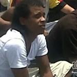 """Los """"pranes"""" y sus """"luceros"""", sonparte de organizaciónes que se desarrollan dentro de las cárceles venezolanas producto, del abandono."""
