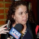 Varela indicó que una de las primeras medidas a tomar debe ser la clasificación de los presos según delitos cometidos.
