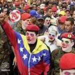 payaso_chavez