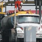 Aumentaron cuota de reservas a gasolineras deben permanecer en los tanques de combustible de 30 a 40 mil litros que no pueden ser vendidos hasta que el Ministerio lo autorice.