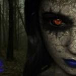 dark-creepy