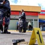 Funcionarios del Cicpc no han logrado establecer complicidad con los trabajadores de los bancos donde las víctimas han efectuado sus retiros.