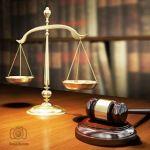 justicia derechos